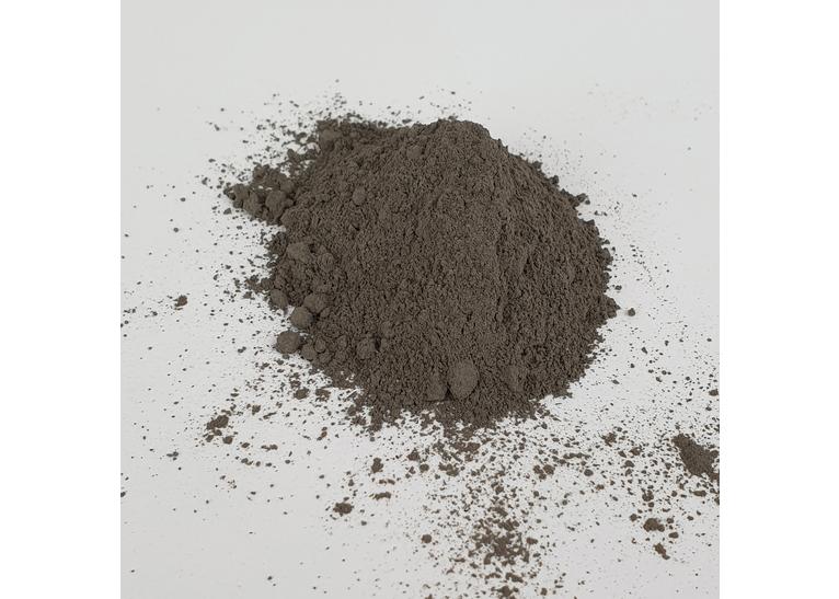 Fireclay 320 (Powder)