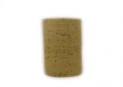 Lavafleck 1200-1270C