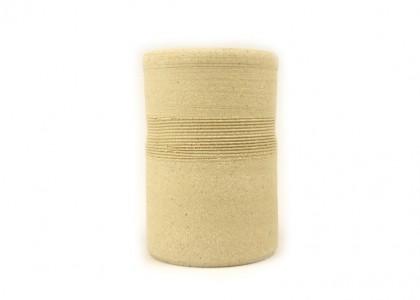 Stoneware Body 1160-1290C