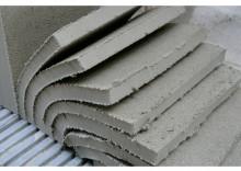 Miller Tile Body 1220-1300C