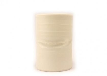 David Leach Porcelain 1220-1290C