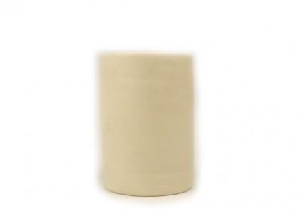 HF Porcelain