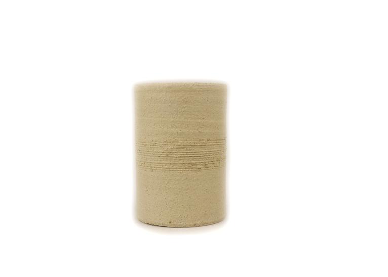 Y Material 1200-1300C