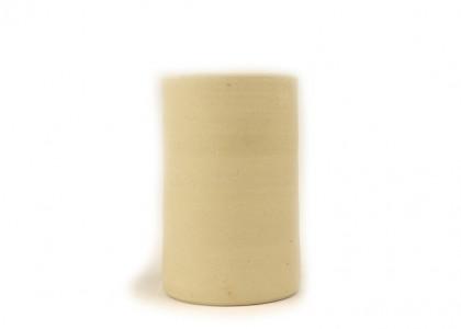 White Special Stoneware 1200-1300C