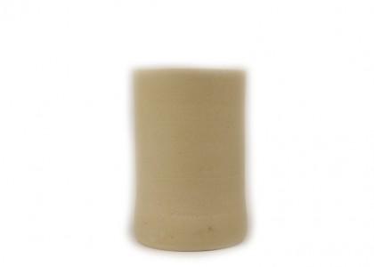 Draycott White Stoneware 1200-1300C