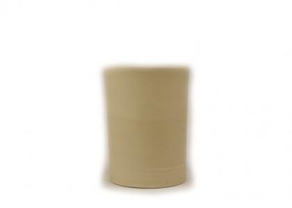 White Stoneware 1200-1300C