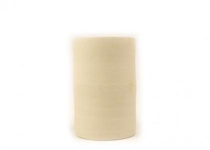 White Stoneware PB