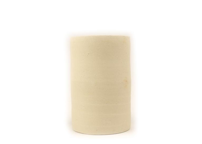 White Stoneware (PB=Plastic Blended) 1200-1300C