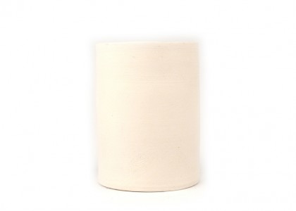 Studio White Earthenware 1100-1220C