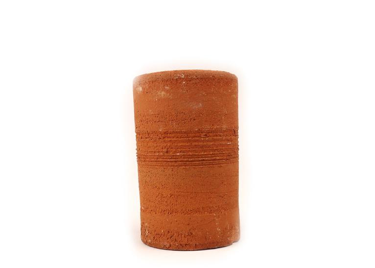 Grogged Red 1050-1200C