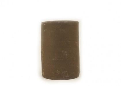 Chocolate Black 1040-1120C