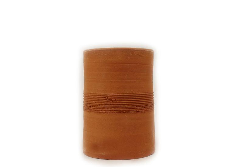 Sanded Terracotta 1040-1170C