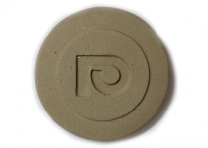 Buff Earthenware/Stoneware Casting Slip 5lt 1100-1290C