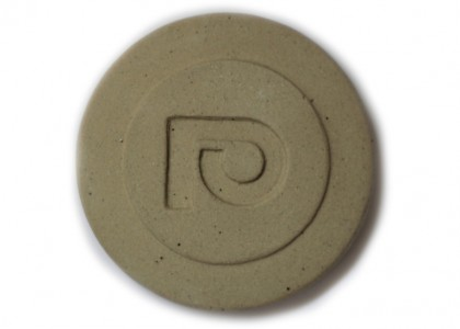 Stoneware Casting Slip 5lt 1200-1290C
