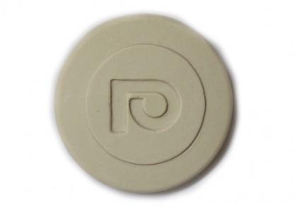 Porcelain Casting Slip 5lt