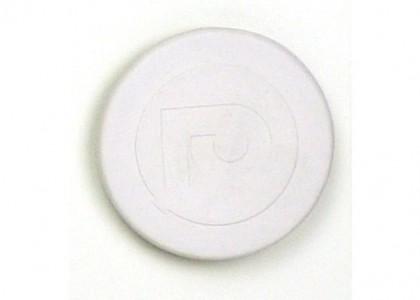 Low Temp Porcelain Casting Slip - White 5lt