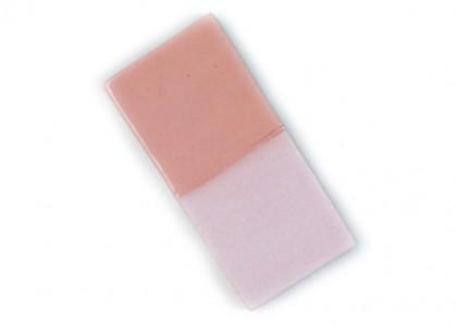 Decorating Slip: Salmon Pink 5lt