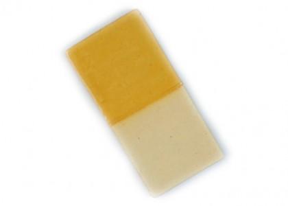 Decorating Slip: Yellow Ochre 5lt