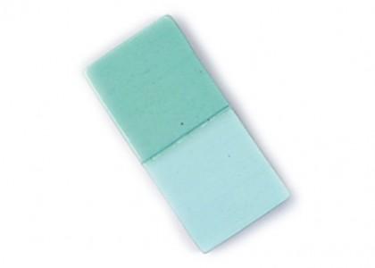 Decorating Slip: Sky Blue 5lt