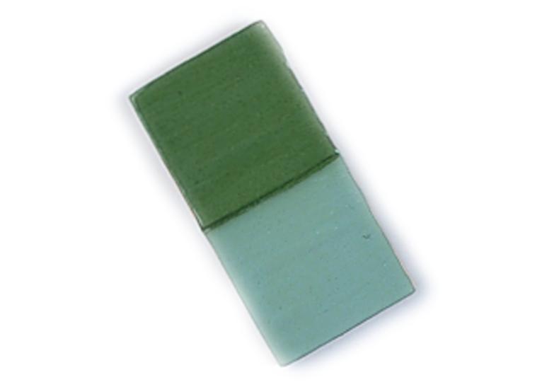 Decorating Slip: Fir Green 500cc