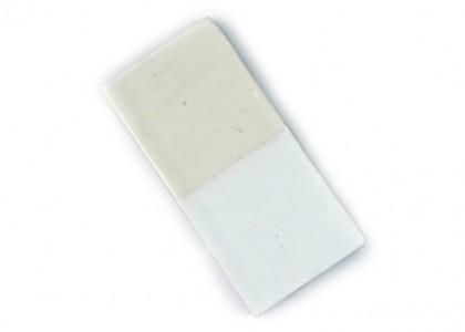 Decorating Slip: Ivory 5lt