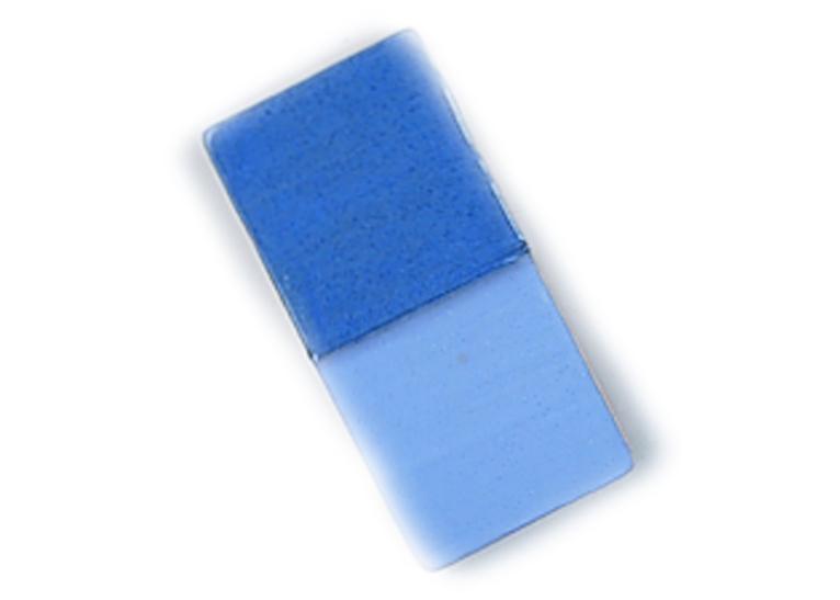 Decorating Slip: Dark Blue 500cc