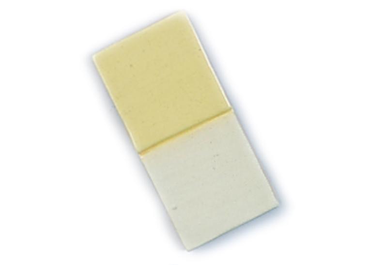 Decorating Slip: Yellow 5lt