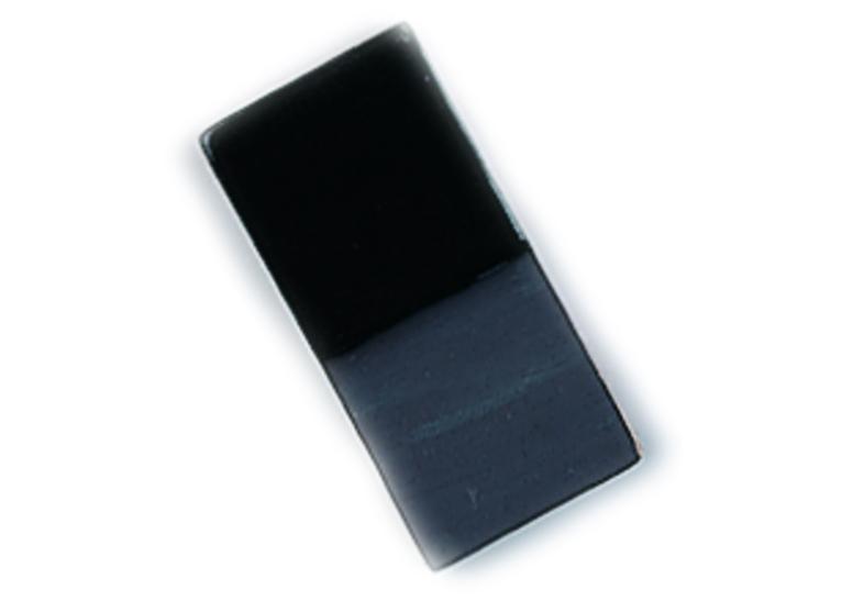 Decorating Slip: Black 500cc