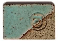 Laguna WC608 Flecked Clay Body 25lb box