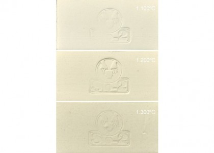 Apollo Stoneware Paper Clay 1100-1260C
