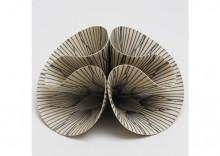 Apollo Stoneware Paper Clay 1100-1260C