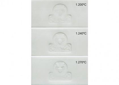 Athena Porcelain Paper Clay (5kg) 1230-1270C