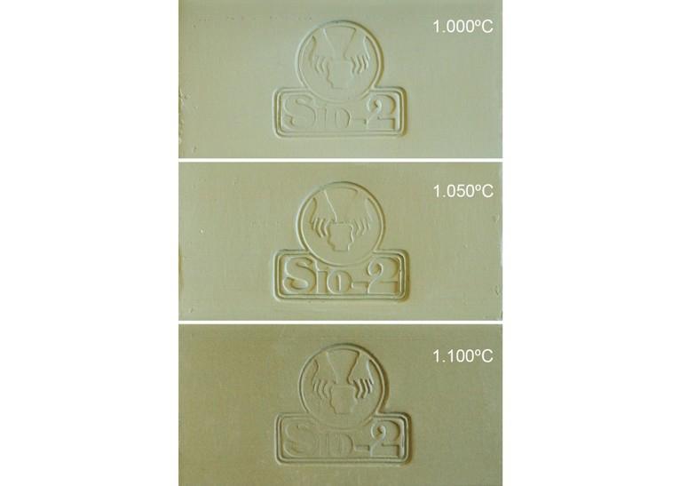 Green Earthenware (5kg) 1050-1080C