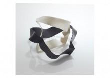 Onyx Black Porcelain (5kg) 1230-1260C