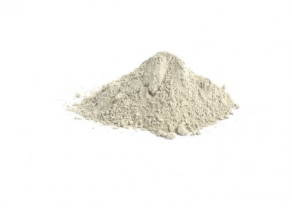Low Temperature Earthenware Powder 1020-1180C