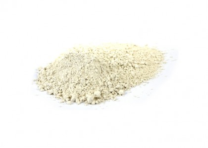 HF Porcelain Powder 1220-1290C