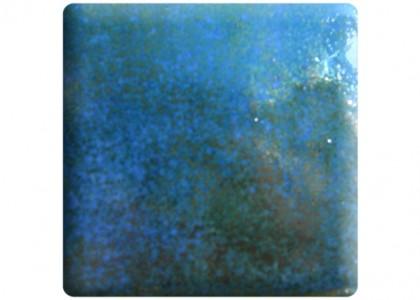 Cobalt Blue 113CC