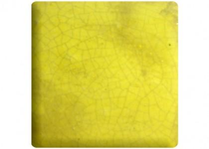 Yellow 113CC