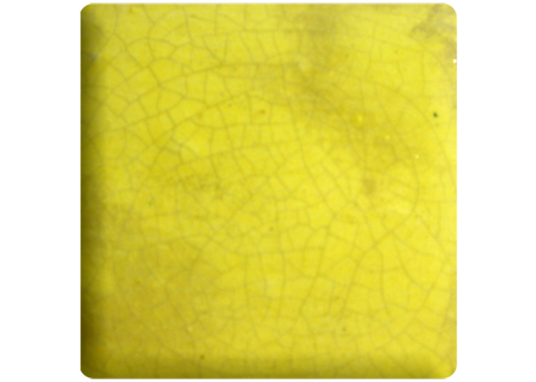 Yellow 454CC