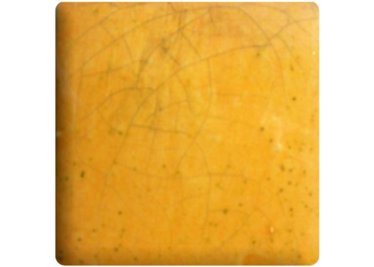 Orange 113CC