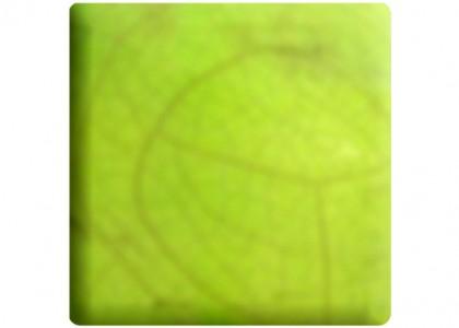 Lime 113CC
