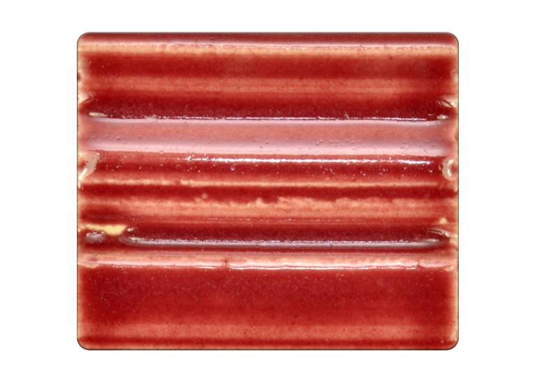 Crimson 454CC