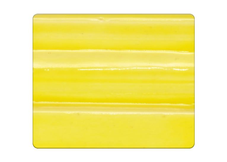 Butter Yellow 454CC
