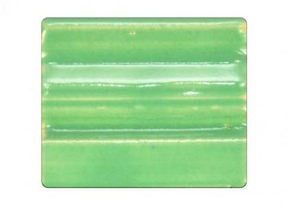 Turquoise 454CC