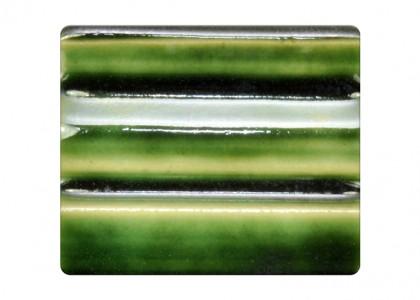 Holly Green 454CC