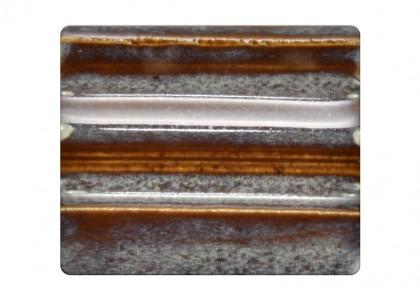 Txt Chocolate 454CC