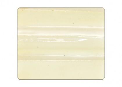 White 454CC