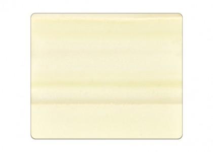 Satin White 454CC