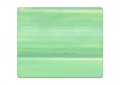 SatinTurquoise 454CC