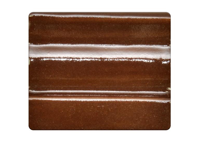 ChocolateBrown 454CC